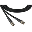 Belden 1505A HDTV RG59 BNC Cables 3 Foot to 200 Foot Assemblies