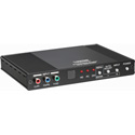 TV One 1T-PCDVI-PCDVI PC/HD/DVI to PC/HD/DVI Scaler