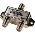 5-2050 Mhz TV-Satellite Mini Diplexer