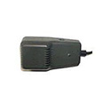Polycom 2200-16020-001 Power Adapter for SoundStation