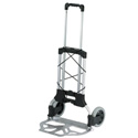 Superlite Folding Cart