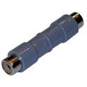 Switchcraft 349AX Phono Plug Coupler
