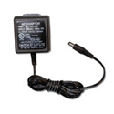 Linear 350-086 Power Supply