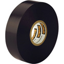 3M Highland Flame Retardant Electrical Tape 3/4 Inch x 66 Feet