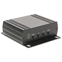 Calrad 40-889 Composite Video To VGA Converter