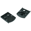 Manfrotto 410PL Quick Release Plate for RC4 Type Heads