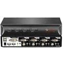 Avocent SwitchView DVI 4-Port KVM Switch