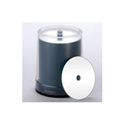 Primera Tuffcoat DVD-R 4.7GB 100 Disc Spindle 16x Inkjet Printable