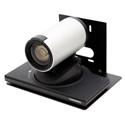 Vaddio 535-2000-217 Tanberg Precision HD Camera Wall Mount
