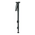 Manfrotto 557B 26 to 64 Inch Monopod