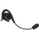 Motorola Earpiece with Boom Microphone