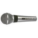 Shure 565SD-LC All Purpose Microphone without Cable