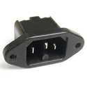 Lowel Tota AC Connector