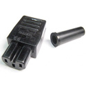 Lowel AC Connector For Cord