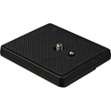 Smith Victor T/A/G QRP Tripod Quick Release Plate for Titan/Apollo/Gemini Tripod