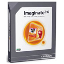 Grass Valley Imaginate 2.0 Software for Windows