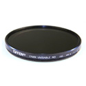 Tiffen 77VND Variable Neutral Density Filter