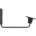 TANNOY K-Ball Wall Bracket for Di6 WHITE