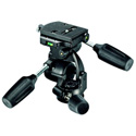 Manfrotto 808RC4 3-Way Camera Head