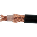 Belden 8232 RG59 Type Triaxial Cable per Foot