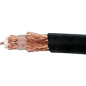 BELDEN 8233A RG-11 Triax Cable per foot