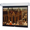 DaLite 84300 Advantage Electrol 69in x 92in Matte White Video Projection Screen