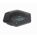 ClearOne MAX Wireless - Wireless Conference Phone WDCT 2.4 GHz (US)