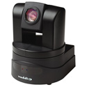 Vaddio 999-6900-000 ClearView HD-18 HD PTZ Camera Black