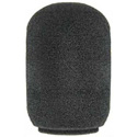 Shure A7WS Large Foam Windscreen for SM7B