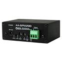 Atlas AA-GPN1200 Sound Masking Generator