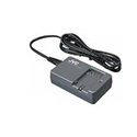 JVC AA-VF8USP Battery Charger for BN-VF823USP