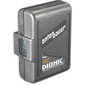 Anton Bauer Dionic HC 91wh 14.4v Li-Ion Battery