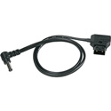 Anton Bauer PowerTap FS4 14in PowerTap Cable to Power Focus Enhancements HD