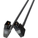PowerTap to PowerTap DC Power Cable - 1-Foot