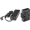 Anton Bauer TANDEM 150 150 Watt Power Supply and Battery Charger