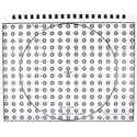 Linearity Chart
