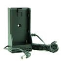 iKan AC107P Panasonic D54 Series Battery Adapter