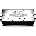 Blonder Tongue ACA-30-550 Apartment Complex Amplifier 30 dB/47-550 MHz