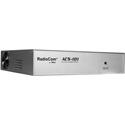 Telex RadioCom ACS-101 UHF Antenna Splitter/Combiner