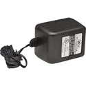 Everfocus AD-4F 24V 1.5 Amp Power Supply for Bullet Cameras