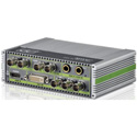 Grass Valley ADVC-G1 Any in to 3G SDI Multi-Functional Converter/Scaler w/ Frame Synchronizer