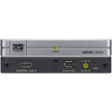 Grass Valley ADVC-HD50 Realtime HDMI to HDV Converter