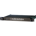 Audio Technica AEW-DA660D UHF Antenna Distribution System