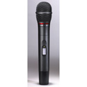 Audio-Technica AEW-T4100D Handheld Mic/Transmitter only