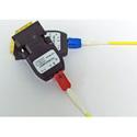 AFP DVI-ME-TR-2 Two-Fiber Detachable DVI Module