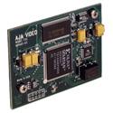 AJA FSG Frame Sync Genlock Module