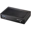 AJA Io Express Portable Video Audio I/O Desktop Interface for PCIe