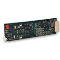 AJA R10CE 1x4 SDI DA and 10 Bit SDI Analog Converter