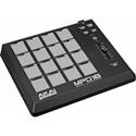 Akai MPD18 Compact USB/MIDI Pad Controller
