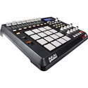 Akai MPD32 USB/MIDI Performance Pad Control Unit